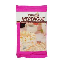 Merengue 500 Gramos Puratos