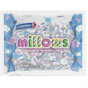 Millows Bears